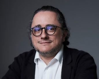 Gustavo de Souza Alves